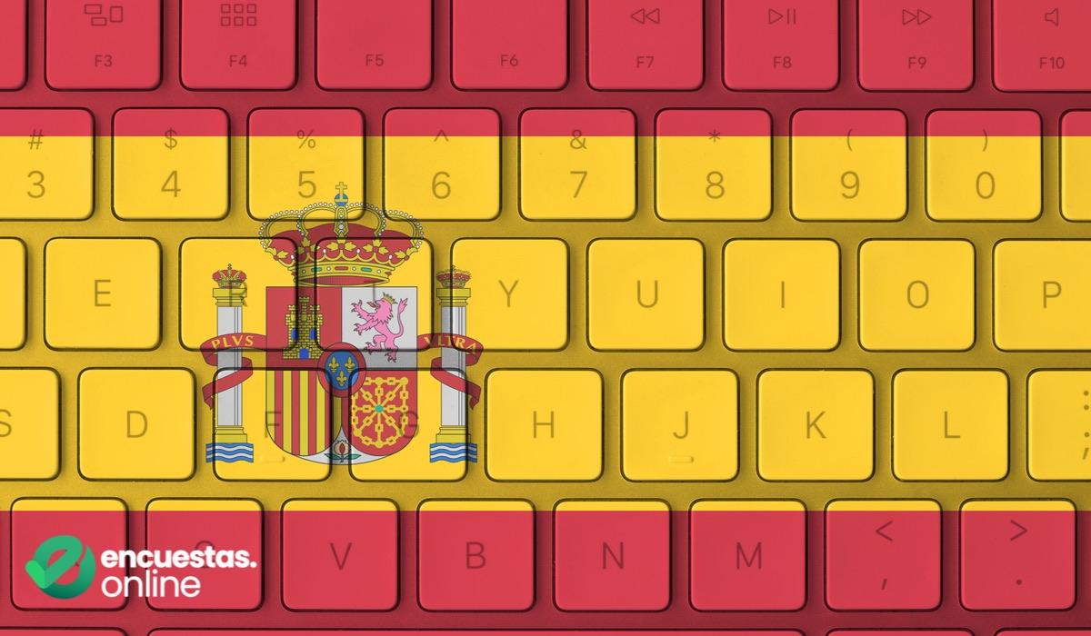 Encuestas pagadas Espana