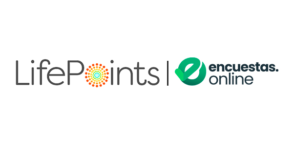 Lifepoints encuestas online