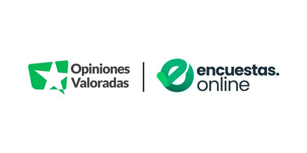 Opiniones Valoradas encuestas online